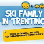 logo-ski-family