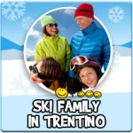 skifamily_205X205