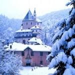 S.Romedio_inverno