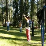 nordic walking_pineta hotels_nature wellness resort_escursioni in libertà nella natura_vacanza benessere nella natura_ trentino alto adige (14)