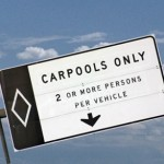 carpool1_pineta hotels_trentino_ecohotel
