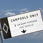 carpool1_pineta hotels_trentino_ecohotel