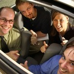 carpool2_pineta hotels_trentino_ecohotel