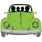 carpool_pineta hotels_trentino_ecohotel
