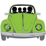 carpool_pineta hotels_trentino_ecohotel