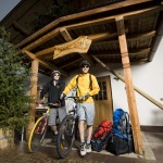Dolomiti brenta Bike_val di non_trentino alto adige_wellness bike hotel_percorsi mtb sulle alpiDBB_2008_002 (95)